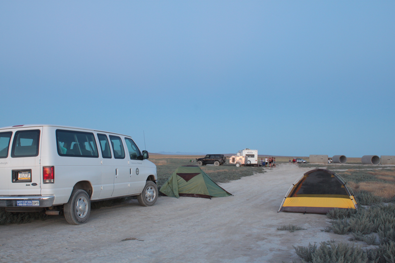 Wyoming dating wetten RV hook up eisen
