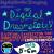 Digital Dreamplate