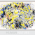 """Paul Glabicki - """"HUMAN/NATURE: Works from the Kim Foster Gallery Collection"""""""
