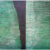"""Linea Terminale 3.12"", oil on linen over panels, 20"" x 32"", 2012"