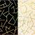 """Wrap Me Up,"" oil on canvas, tinsel foil fringe, 24x30"