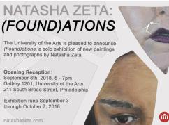 Natasha Zeta (Found)actions show card